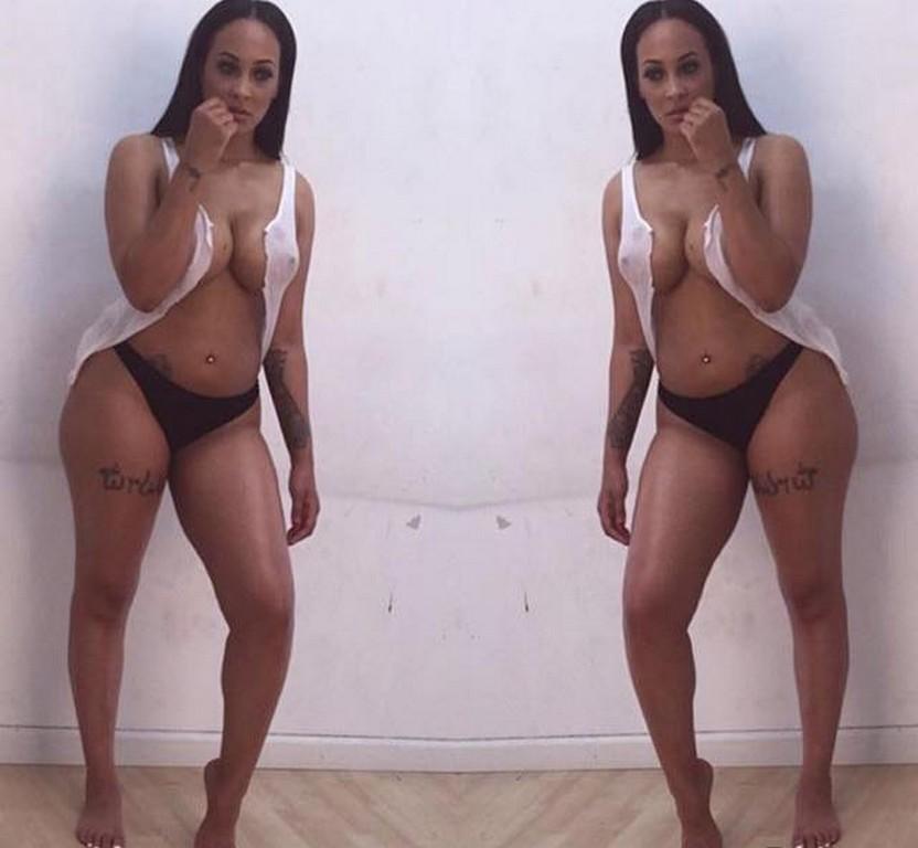 sexy girls Sexy girls with Big Booty