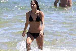 Rafael Nadal girlfriend, Xisca Perello Bikini