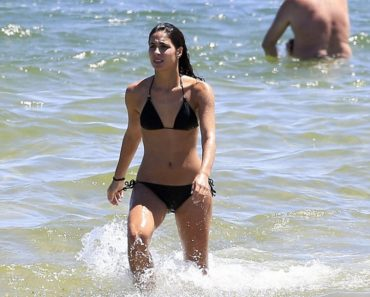 Rafael Nadal girlfriend, Xisca Perello Bikini