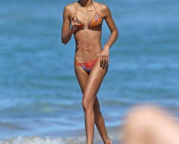 Willow Smith Bikini Pics