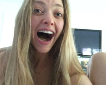 Amanda Seyfried Leaked Photos