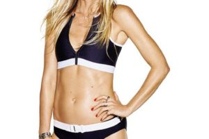 Gwyneth Paltrow Womens Health