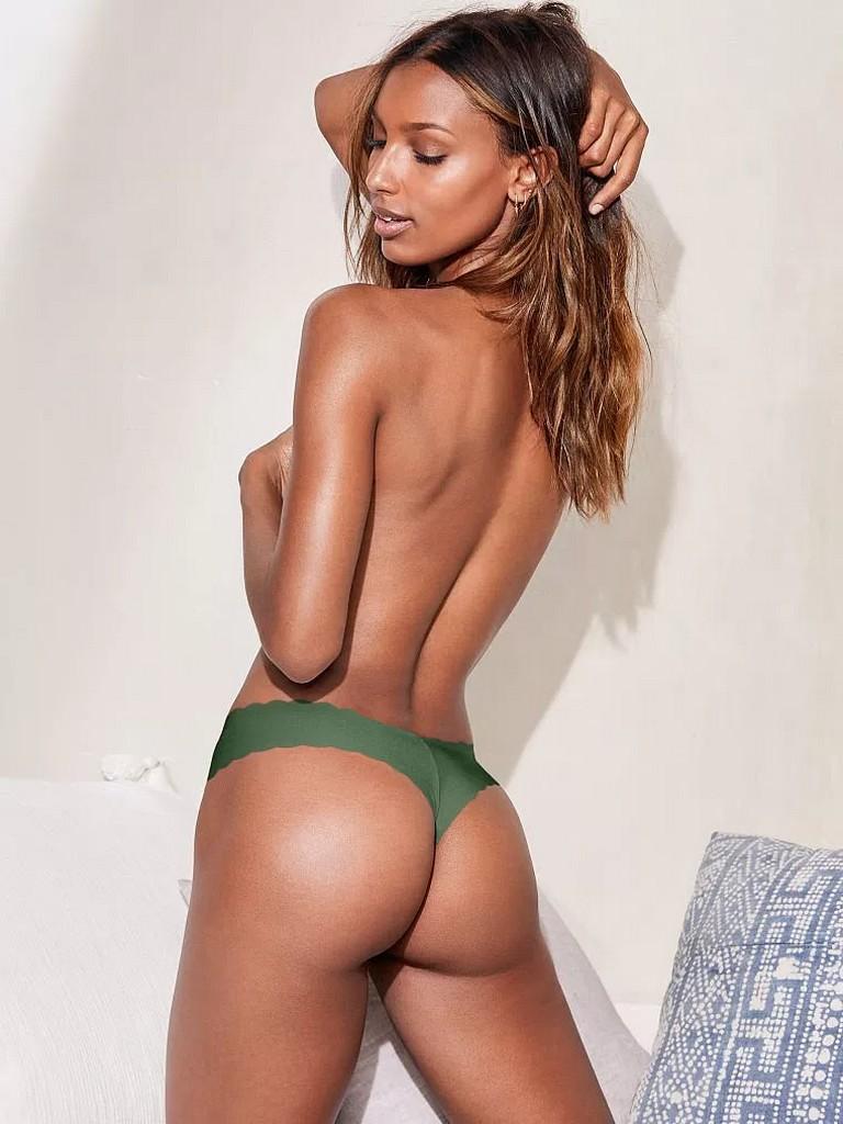 Jasmine Tookes Lingerie shoot Victoria Secret Jasmine Tookes Victorias Secret Lingerie Photoshoot 2017 (7 Pics)
