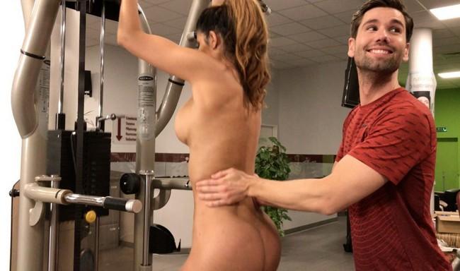 erotik massage stuttgart micaela schäfer xxx