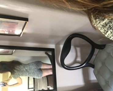 Zoie Burgher - icloud leak photos