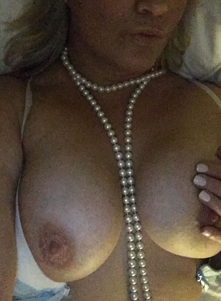 Tammy Sytch Nude Photo uncensored Tammy Lynn Sytch Uncensored Nude Photos Revealed Online (9 Pics)