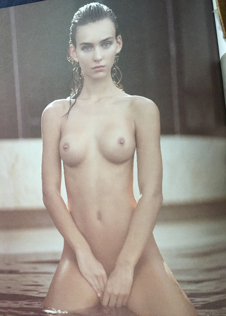 Rachel Cook naked Rachel Cook Uncensored Nude Photos (NSFW) (4 Pics)