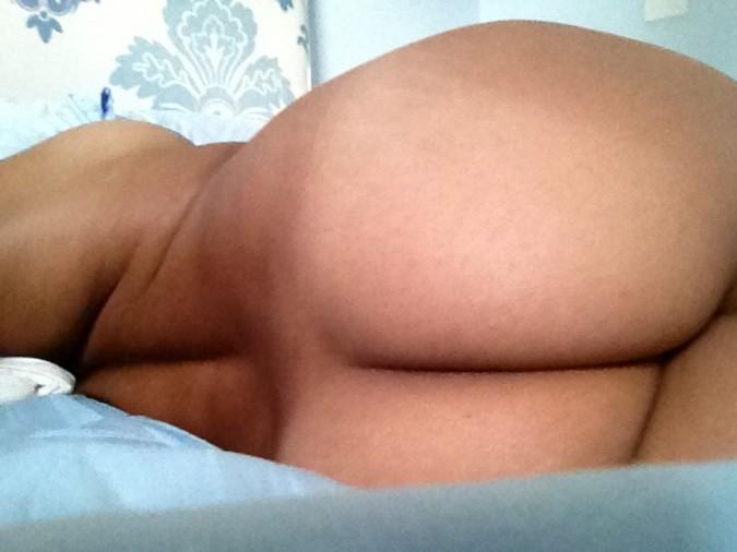Rosario Dawson Leaked 102011 Celebrity Uncensored: Rosario Dawson Leaked Nude Photos (8 Photos)