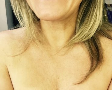 Sally Lindsay Leaked Nude Photos