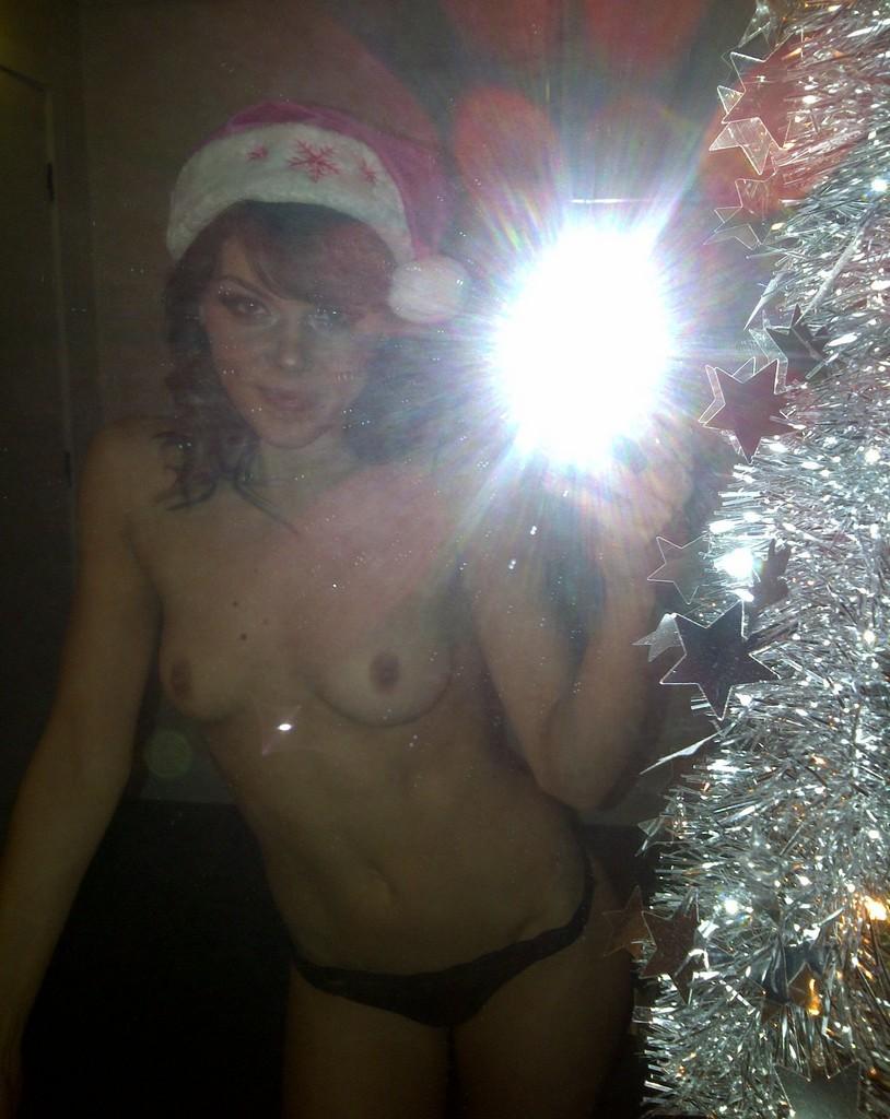 Faye Brookes Nude Leak Faye Brookes Nude Pictures Leak Online (11 Photos)