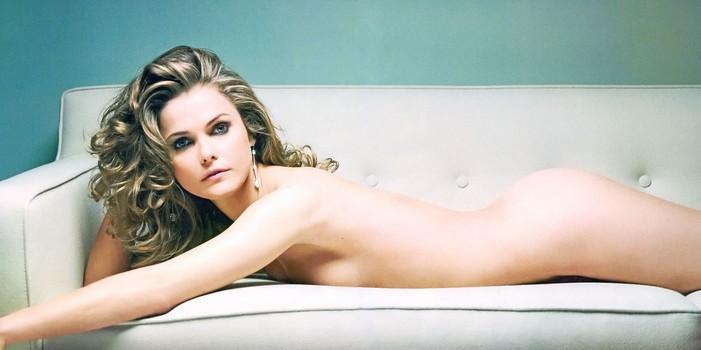 Keri Russell Nude Photo Keri Russell Nude Photo