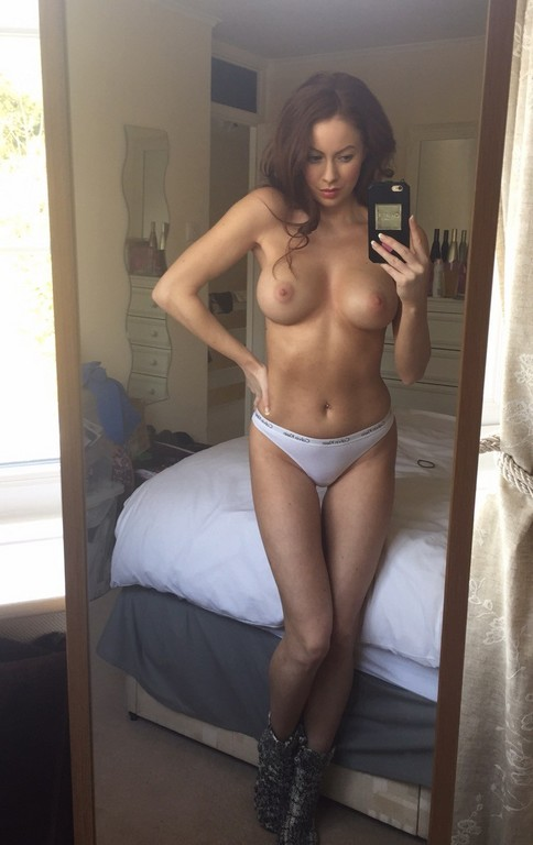 Laura Carter Nude Photos Leaked 5 Laura Carter Nude Photos Leaked (15 Photos)