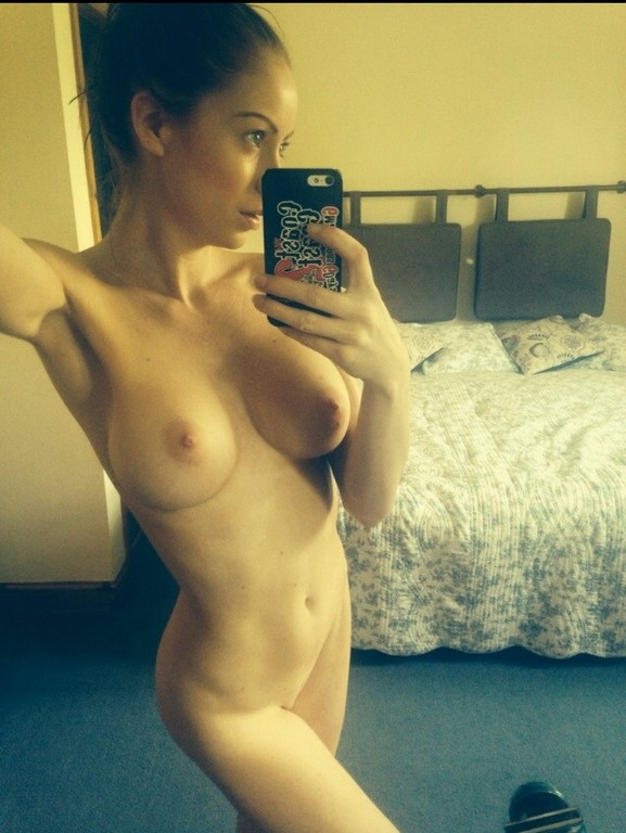 Laura Carter Nude Photos Leaked 7 Laura Carter Nude Photos Leaked (15 Photos)