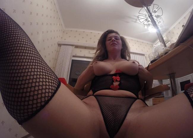Yulya Shavyrina Leaked Nude Photos Yulya Shavyrina Leaked Nude Photos (5 Photos)